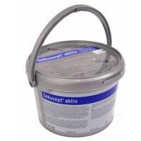 Секусепт Актив 1,5 кг, дезинфекция поверхностей и инструментов